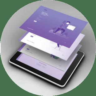 Code et Web Design