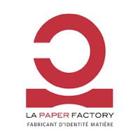 La Paper Factory