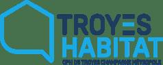 Troyes habitat