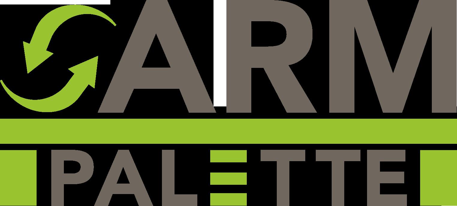 ARM Palettes