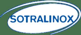 Sotralinox
