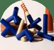 Les métiers du design produit