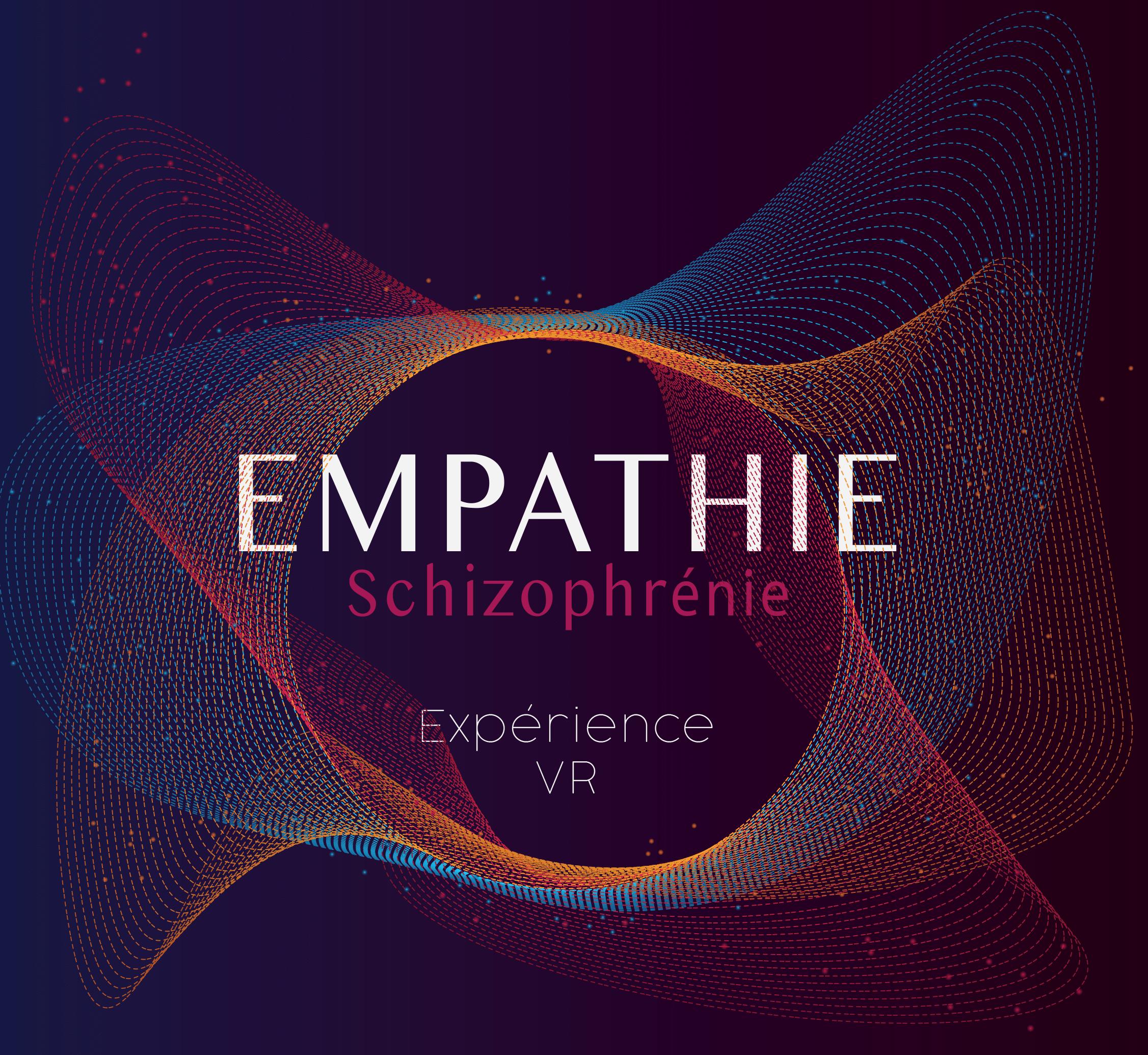 Empathie Schizophrénie