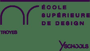 Ecole Supérieure de Design de Troyes